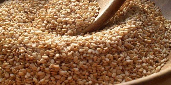seme indiano per controindicazioni dimagranti