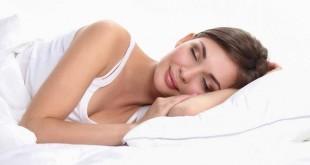 Consigli per dormire bene la notte - cosa fare per riposare bene e svegliarsi di buon umore