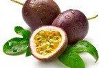 Frutto della passione (maracujà): proprietà, benefici e controindicazioni