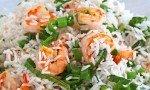 Insalata di riso: ricette facili e veloci