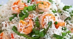 Come fare insalata di riso - le migliori ricette insalata di riso bianco integrale