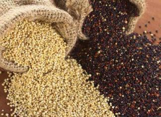 Quinoa: proprietà, benefici e controindicazioni. Scopri le proprietà della quinoa, i benefici per la salute, i valori nutrizionali e le calorie, tutti gli utilizzi in cucina, le controindicazioni e gli effetti collaterali.