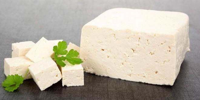 Tofu: proprietà, benefici, valori nutrizionali, calorie, utilizzi e controindicazioni
