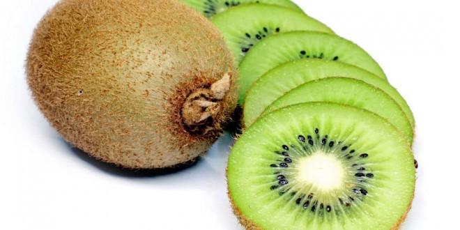 Kiwi: proprietà, benefici, valori nutrizionali, calorie, utilizzi e controindicazioni