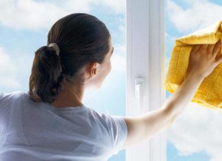 Detersivi fai da te ecologici: ecco come pulire la casa in modo naturale