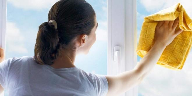 Detersivi fai da te ecco come pulire la casa con prodotti naturali - Detersivi ecologici fatti in casa ...