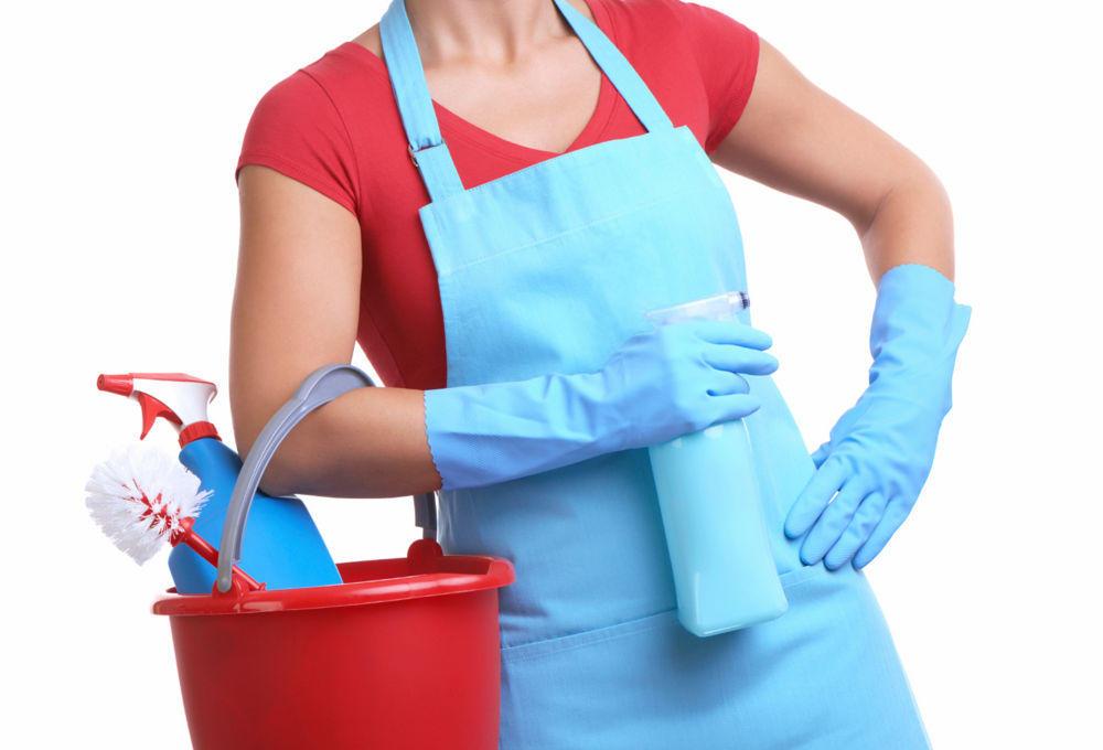 Come eliminare le formiche da casa velocemente e in modo naturale