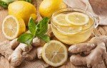 Zenzero e limone per dimagrire: la combinazione perfetta per perdere peso
