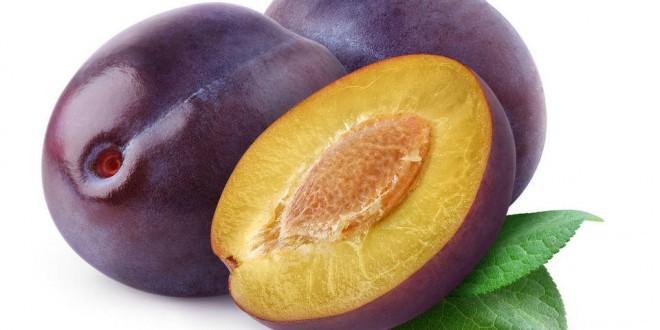 Prugne - proprietà, benefici, valori nutrizionali, calorie, utilizzi e controindicazioni