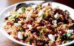Come cucinare il farro: ricette facili e veloci