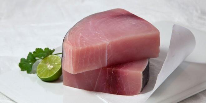 Come cucinare il Pesce Spada - Ricette con il Pesce Spada facili e veloci