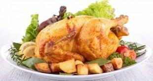 Come cucinare il pollo - Ricette con il pollo facili e veloci
