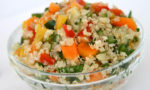 Come cucinare la quinoa: ricette facili e veloci