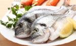Come cucinare l'orata: ricette facili e veloci