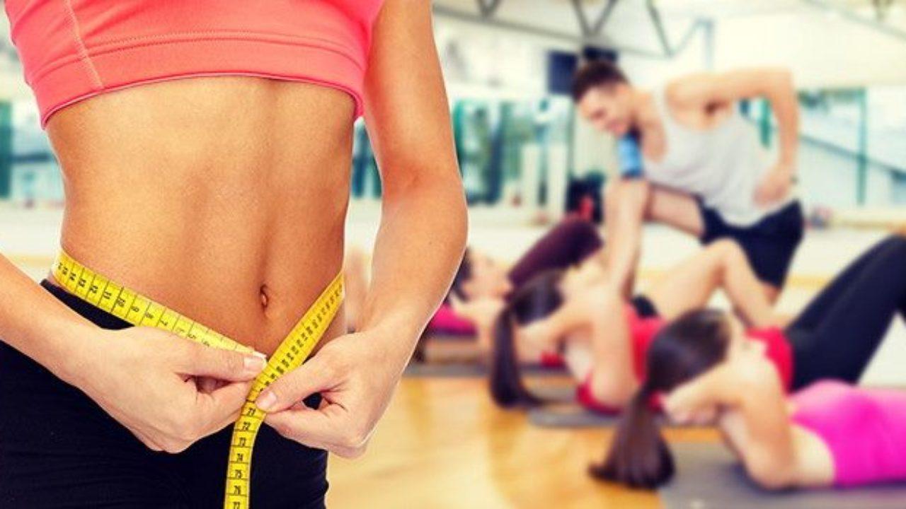 programma di dieta per essere davvero magro
