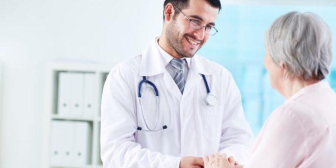 Emorroidi - cause e rimedi naturali. Scopri cosa sono le emorroidi, i sintomi, cosa fare, cosa mangiare ed i migliori rimedi naturali contro le emorroidi.
