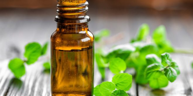 Olio 31 - proprietà, benefici, a cosa serve, uso e controindicazioni. Scopri le proprietà dell'olio 31, i benefici per la salute, come usarlo per i rimedi naturali, le controindicazioni e gli effetti collaterali.