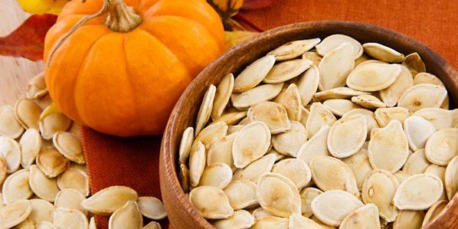 come usare lolio di semi di zucca per la prostata