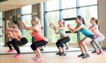 Squat: il miglior esercizio per allenare cosce e glutei