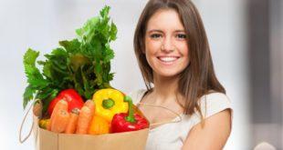Acido folico - Vitamina B9 - proprietà benefici a cosa serve dove si trova cibi più ricchi acido folico controindicazioni effetti collaterali vitamina B9