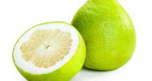Pomelo - proprietà benefici uso, come si mangia, ricette con il pomelo controindicazioni effetti collaterali