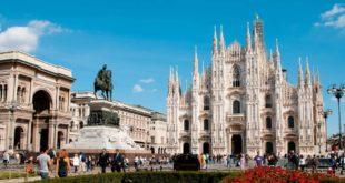 Cosa vedere a Milano: le 10 attrazioni turistiche da visitare assolutamente. Scopri i luoghi più belli da visitare a Milano nel corso della vostra vacanza.