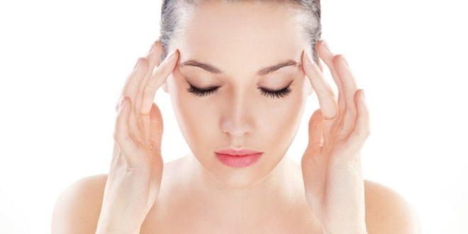Giramenti di testa: cause, rimedi naturali, cosa fare subito contro i capogiri.