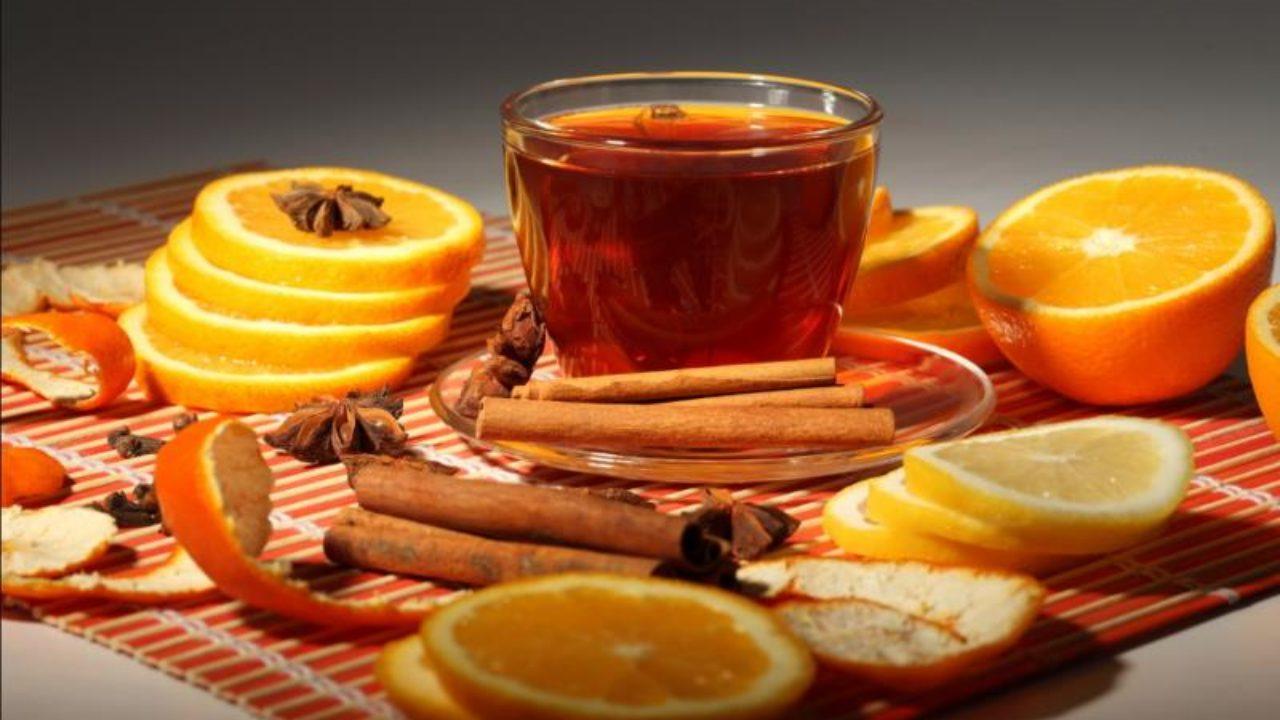 ricette alimentari per bruciare il grasso addominaler
