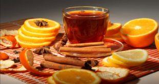 Tisane brucia grassi fai da te ricette per dimagrire e Infusi naturali per ridurre il grasso dell'addome e accelerare il metabolismo.