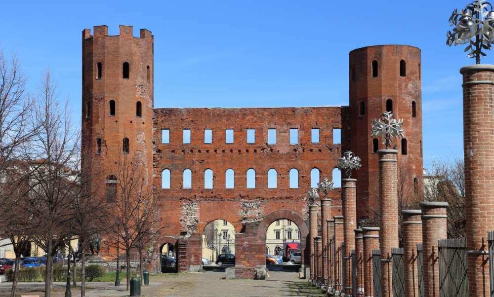 Cosa vedere a torino 10 luoghi da visitare assolutamente for Torino da vedere in un giorno