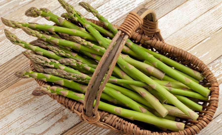 Risultati immagini per asparagi proprietà e benefici