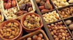 Fosforo: proprietà, benefici, alimenti, fabbisogno e controindicazioni