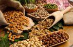 Magnesio: proprietà, benefici, alimenti, fabbisogno e controindicazioni