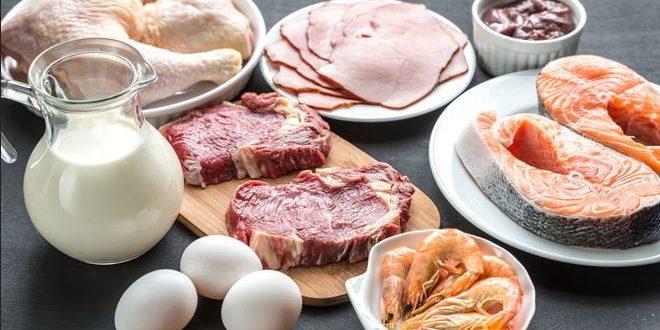 Vitamina B12: a cosa serve, dove si trova e le conseguenze di una carenza o un eccesso. Scopri cos'è la vitamina B12, a cosa serve, dove si trova la vitamina B12, i sintomi d una carenza o di un eccesso di vitamina B12.