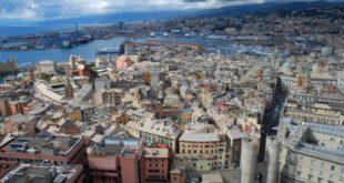 Cosa vedere a Genova: le 10 attrazioni turistiche da visitare assolutamente. Scopri i luoghi più belli da visitare a Genova nel corso della vostra vacanza.