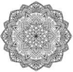 Mandala: significato e i benefici che derivano dal creare e colorare i mandala