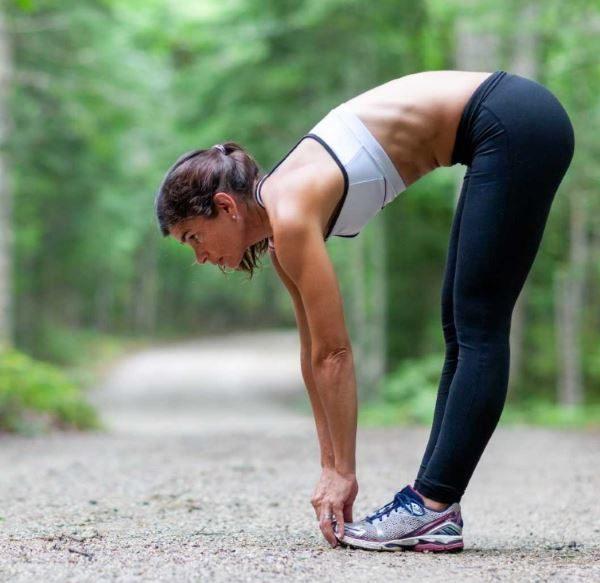 Stretching quando si fa? Prima della corsa o dopo corsa? Scopri i migliori esercizi di stretching.