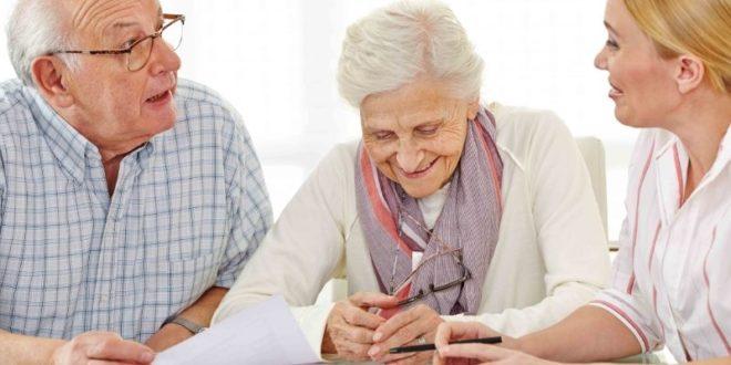Malattia di Alzheimer: sintomi, cause, fattori di rischio, cure e trattamenti. Scopri quali sono i sintomi della malattia di Alzheimer, le cause, le cure ed i trattamenti usati per rallentare la malattia di Alzheimer.