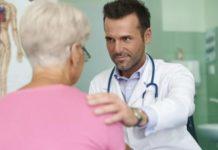 Cistifellea: cos'è, a cosa serve, dove si trova e sintomi di una malattia della cistifellea. Scopri cos'è la cistifellea, dove si trova, le funzioni di questo organo e i sintomi di una malattia della cistifellea.