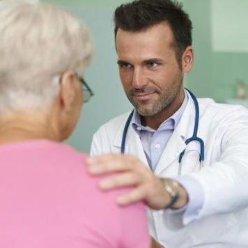 Cistifellea: cos'è, a cosa serve, dove si trova e sintomi di una malattia della cistifellea