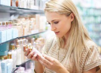 Parabeni: cosa sono e dove si trovano? Sono pericolosi per la nostra salute? Scopri in quali cosmetici si trovano i parabeni, se fanno male alla salute e perché sarebbe meglio evitare i prodotti che contengono parabeni.