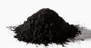 Carbone vegetale: cos'è, a cosa serve, proprietà, benefici e controindicazioni. Scopri le proprietà del carbone vegetale, i benefici per la salute, come e quando usarlo, le controindicazioni e gli effetti collaterali.