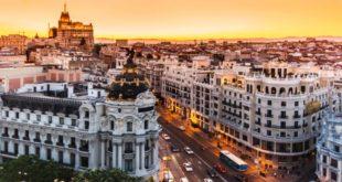 Cosa vedere a Madrid: le 10 attrazioni turistiche da visitare assolutamente. Scopri i luoghi più belli da visitare a Madrid nel corso della vostra vacanza.