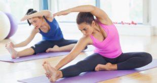 Pilates: cos'è, a cosa serve, esercizi e benefici per la salute. Scopri che cos'è il pilates, quali sono i benefici che offre, chi può praticare il pilates e gli esercizi da fare a casa o in palestra.