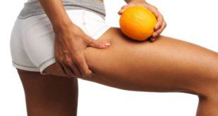 Trattamenti cellulite efficaci. Scopri le cause della cellulite ed i trattamenti estetici più efficaci per combattere la cellulite ed eliminarla per sempre dalle cosce, gambe e glutei