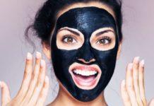 Black mask fai da te contro i punti neri fatta in casa: ricetta e come usarla. Scopri cos'è la black mask, come si prepara la maschera nera in casa con ingredienti naturali, come si applica sul viso e consigli utili per eliminare i punti neri in modo naturale.