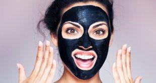 Black mask fai da te contro i punti neri fatta in casa: ricetta e come usarla. Scopri cos'è la black mask, come si prepara in casa con ingredienti naturali, come si applica sul viso e consigli utili per eliminare i punti neri.