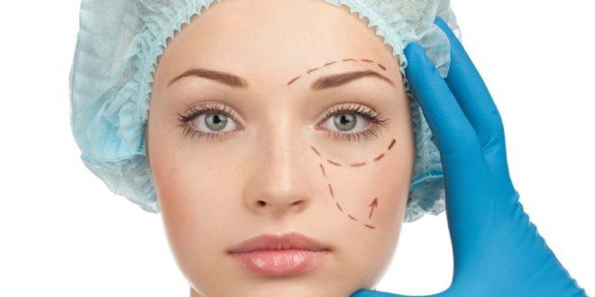 Blefaroplastica: cos'è, a cosa serve, come si esegue, rischi e prezzo. La blefaroplastica è la procedura di chirurgia estetica dedicata alla correzione degli inestetismi delle palpebre.