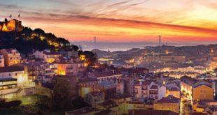 Cosa vedere a Lisbona: 10 attrazioni turistiche da visitare assolutamente. Scopri i luoghi più belli da visitare a Lisbona nel corso della vostra vacanza.