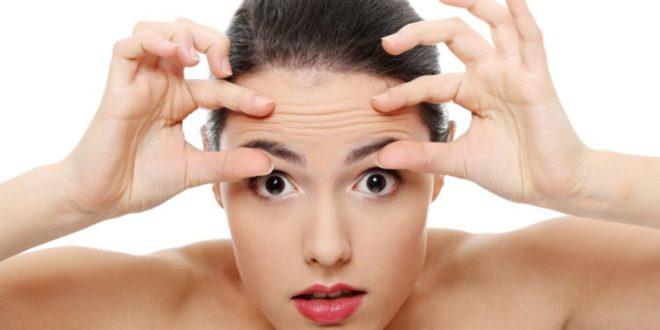 Acido ialuronico: cos'è, a cosa serve, uso, controindicazioni, effetti collaterali. L'acido ialuronico è utilizzato in medicina estetica, trattamenti cosmetici antiage e come uno dei componenti delle creme di bellezza.